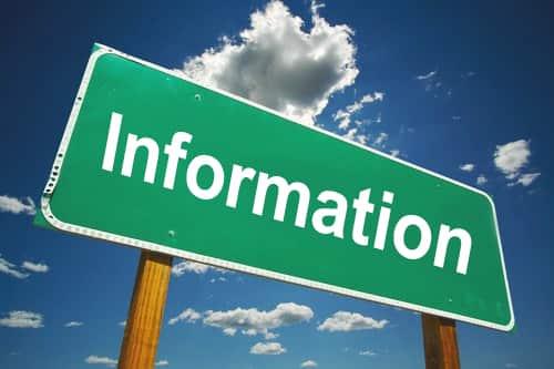 darin-deterra-information