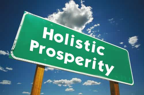 sign-holistic-prosperity