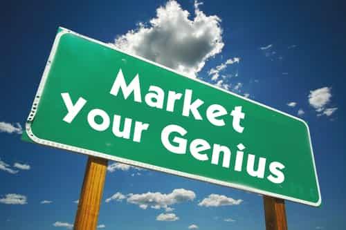 sign-market-your-genius